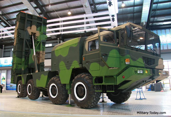MLRS - Multiple Launch Rocket System Sy_400_l3