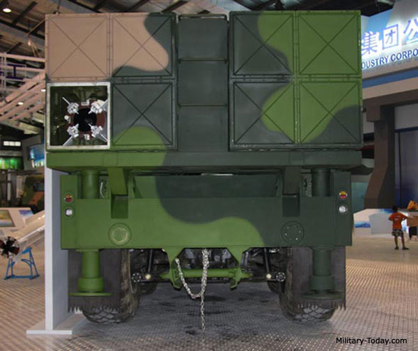 MLRS - Multiple Launch Rocket System Sy_400_l6