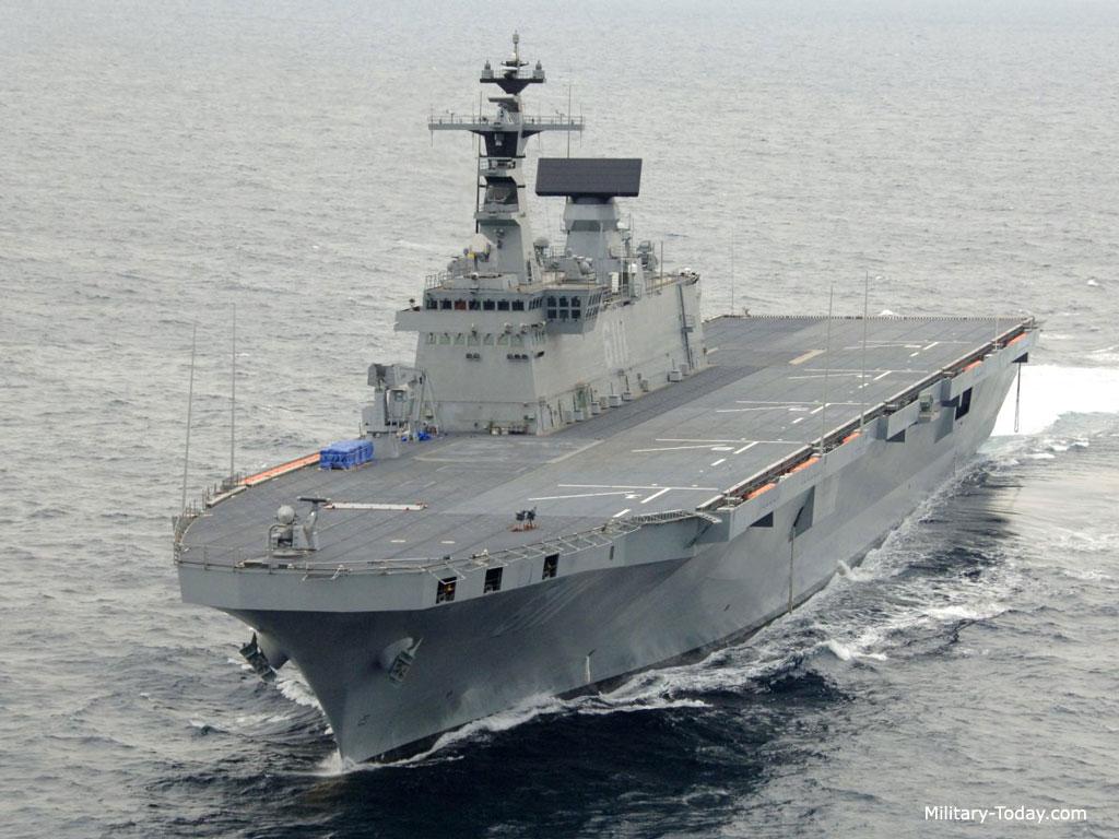 Russian Navy: Status & News #2 - Page 12 Dokdo_class_l2