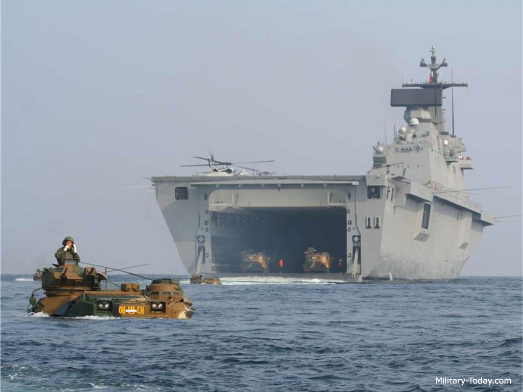 Russian Navy: Status & News #2 - Page 12 Dokdo_class_l5