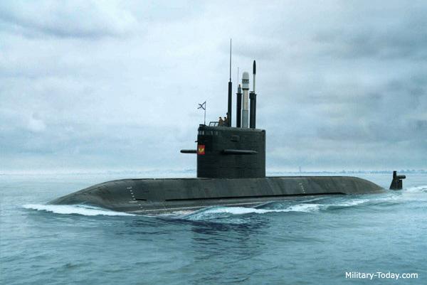 الغواصات موضوع شامل متكامل ومرجع للمنتدي  - صفحة 5 Lada_class