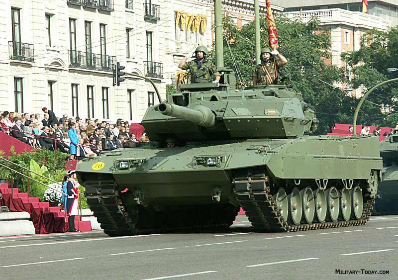 مسابقة شهر رمضان العسكرية! - صفحة 2 Leopard_2a6_l2