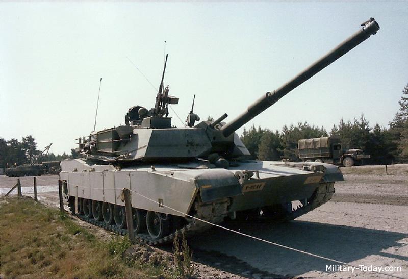 المسابقه الرمضانيه - القوات البرية - M1 Abrams M1_abrams_l3