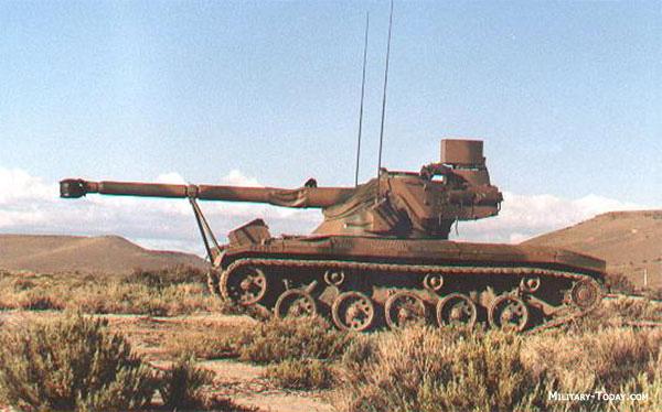 القوات المسلحة التونسية *شامل* Sk105_kurassier