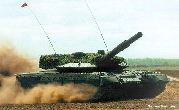 T-55 MODERNIZADOS O TANQUES DE SEGUNDA - Página 5 T12_black_eagle