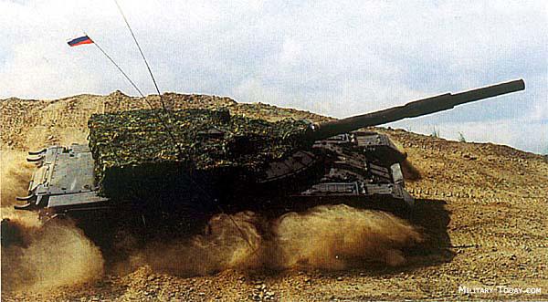 بعض الدبابات الاكثر فتكا في العالم T12_black_eagle_l2