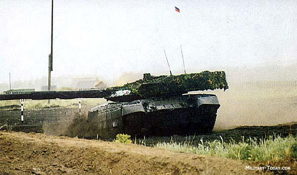 بعض الدبابات الاكثر فتكا في العالم T12_black_eagle_l3