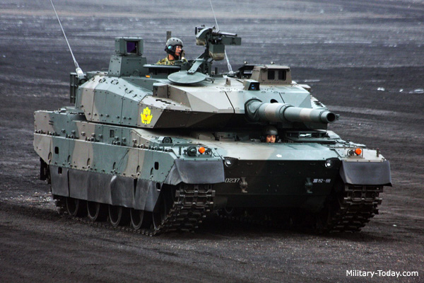الصناعة العسكرية اليابانية,,,ماذا بعد؟! Tk_x