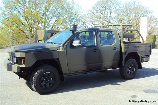 Vehiculo blindado  de la DGIM Kitam - Página 6 Acmat_altv