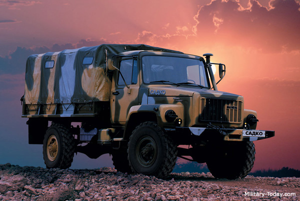 GAZ-3308 Sadko camion Gaz_3308_sadko