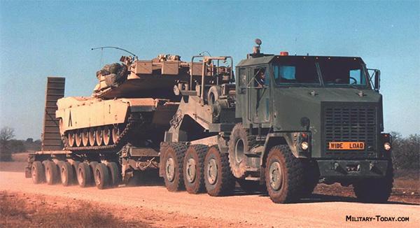 الجيش الملكي المغربي من الالف الى الياء M1070_het