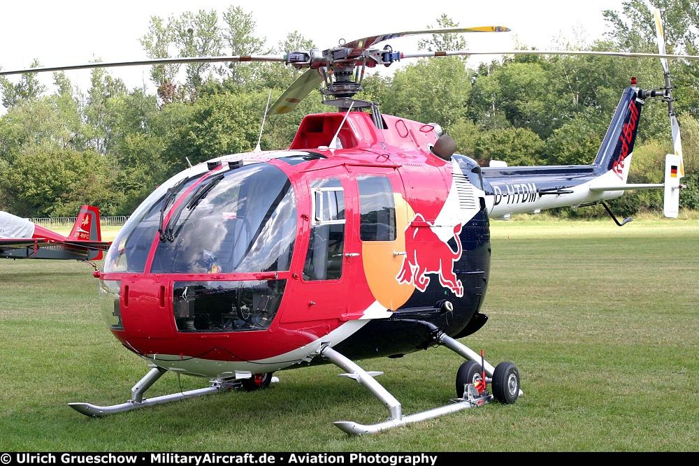 BO105 redbull classe 450 Bo-105_2007-08-RM-CLASSICS_080_800