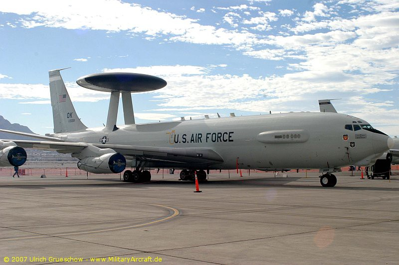 Case Closed: HIJACKED by AWACS E-3A_2007-11-NELLIS_0985_800