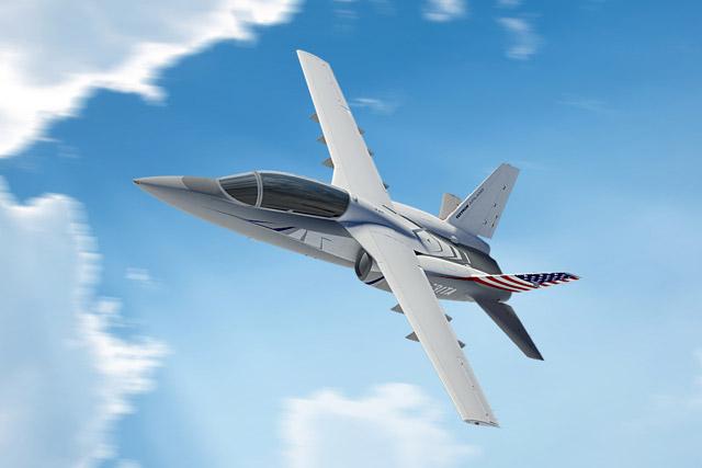 """""""Scorpion"""" (avión de combate y reconocimiento USA) 54548484874"""