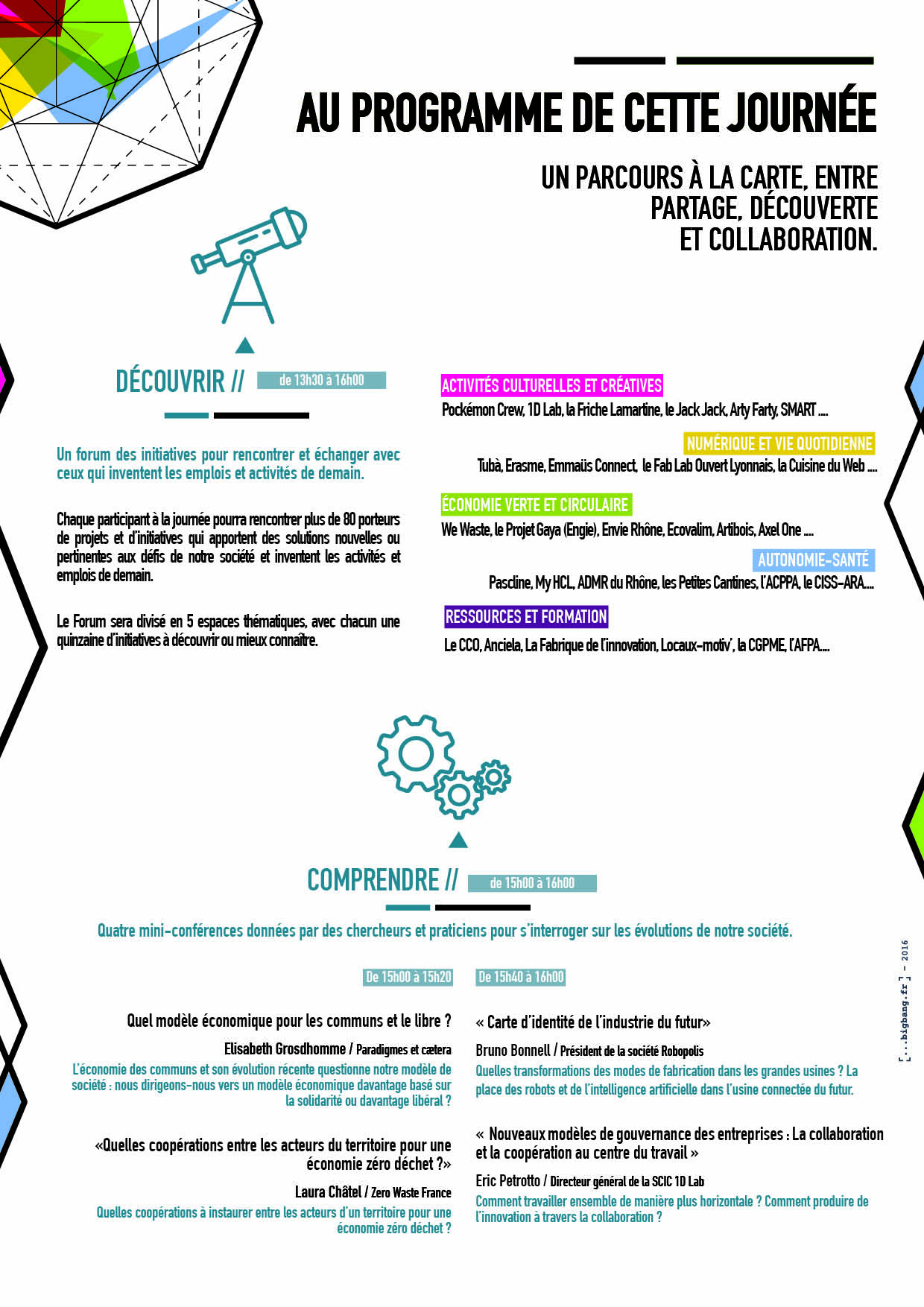 A Lyon, un Forum prospectif sur les Emplois et activités de demain Programme-du-grand-rdv-19.11.16_2