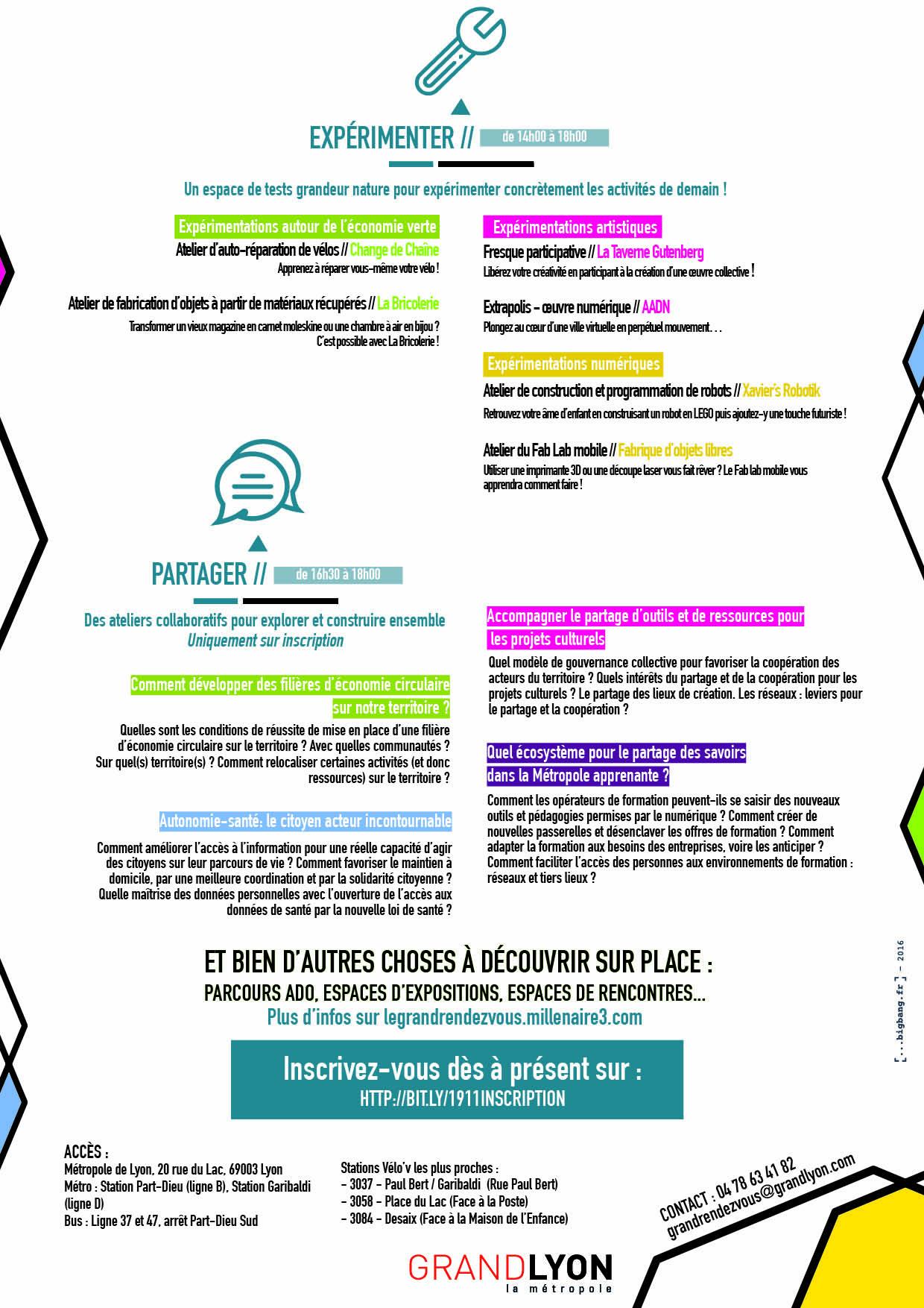 A Lyon, un Forum prospectif sur les Emplois et activités de demain Programme-du-grand-rdv-19.11.16_3