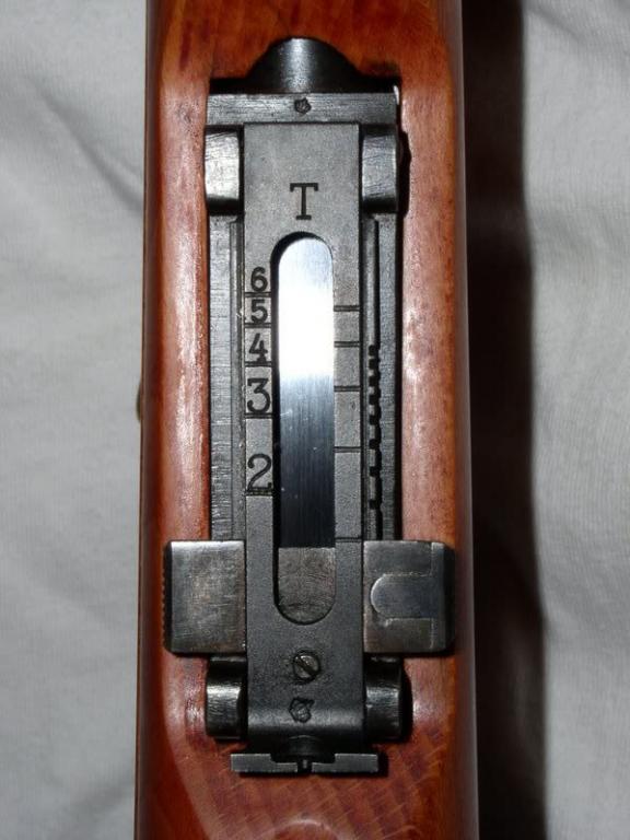 Hausse Carl Gustaf M96 TopViewRearSightSlide-1