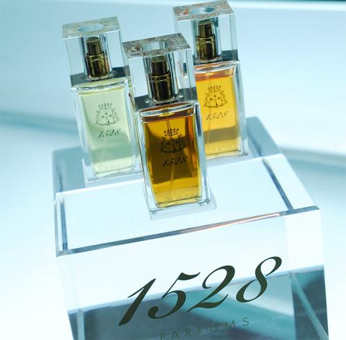 Le jeu du nombre - Page 24 1528-Parfums