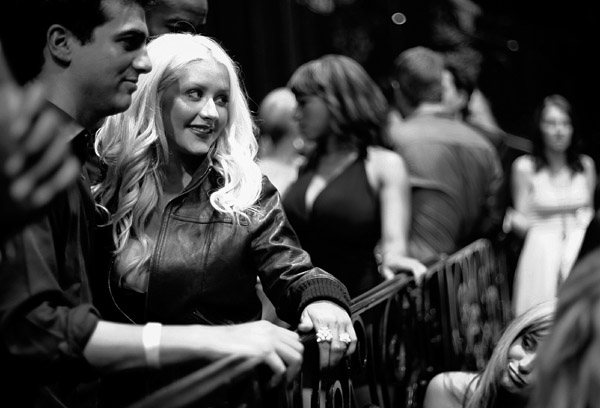 ¿Habías visto esta foto de Christina? Christina-Aguilera-May-2008
