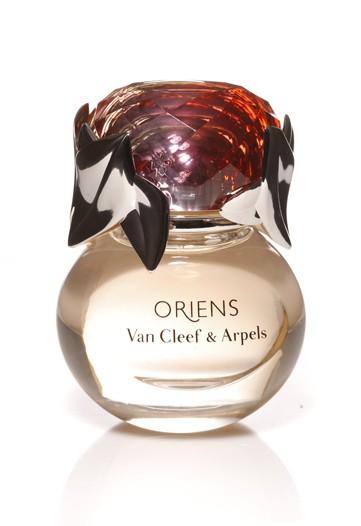 Le parfum - Page 4 Oriens-perfume-van-cleef