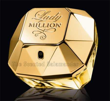 Parfumi qe perdorni zakonisht. Lady-million-bottle-B