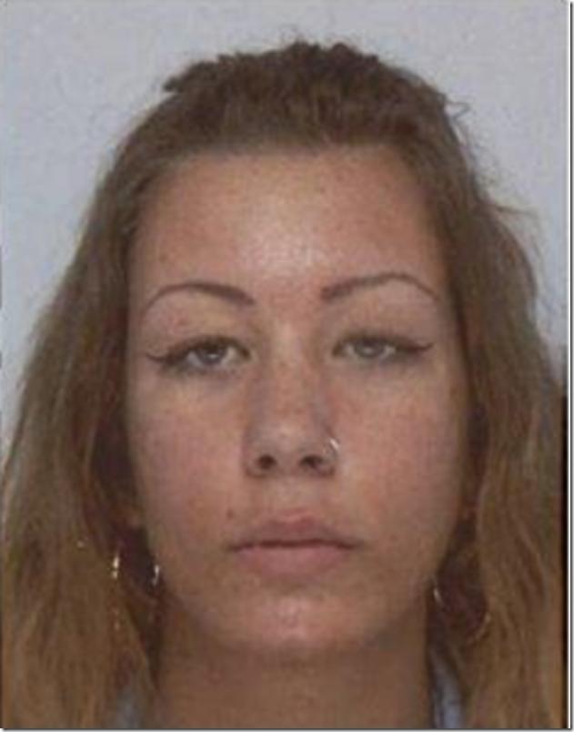 23 jährige Frau aus Düren vermisst Image_thumb55
