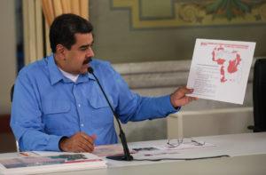 PlanVueltaALaPatria - Venezuela un estado fallido ? - Página 33 007_ZC_0203_W-300x197