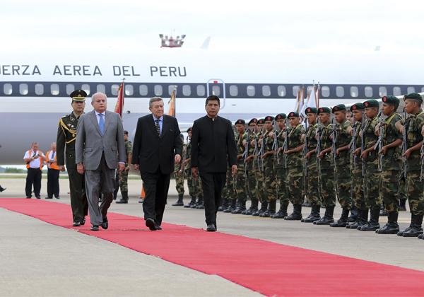 RELACIONES INTERNACIONALES PERU-BOLIVIA - Página 3 Galeria_2013_03_15_0001