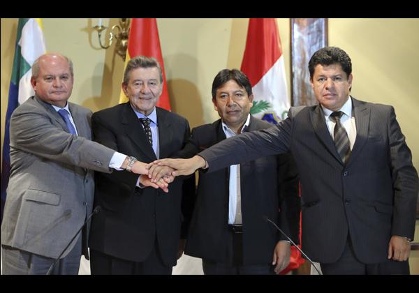 RELACIONES INTERNACIONALES PERU-BOLIVIA - Página 3 Galeria_2013_03_15_0009