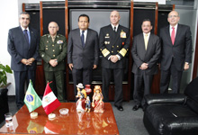 RELACIONES INTERNACIONALES PERU-BRASIL Np_2012_07_18_0001