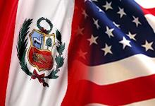 RELACIONES INTERNACIONALES PERU-EEUU Np_2012_10_04_0001