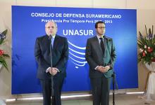 UNASUR ( Unión de Naciones Suramericanas) Np_2012_28_11_02