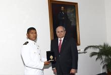 RELACIONES INTERNACIONALES PERU-ECUADOR Np_2013_02_23_002