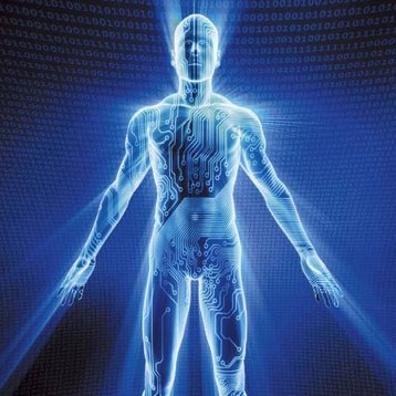 Dr. Jerry Tennant: Healing the Body's Electrical Circuitry | Electricity of Life Digital-aura