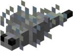 Liste des mobs minecraft 150px-Silverfish