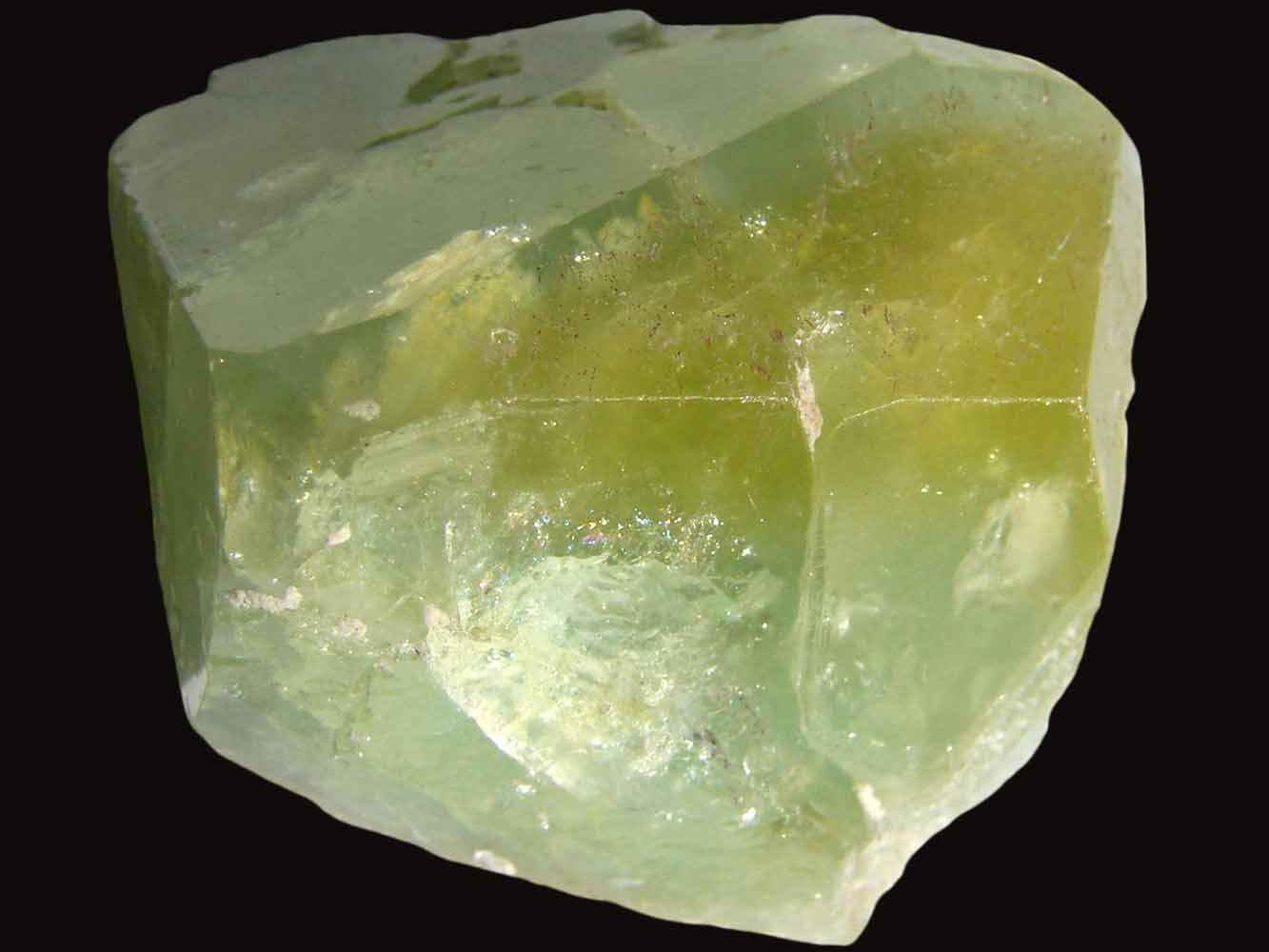 Kristali viših vibracija Datolite-russia-DSC07514