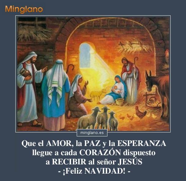 Feliz Navidad  Frase-de-navidad-religiosas-1434961609