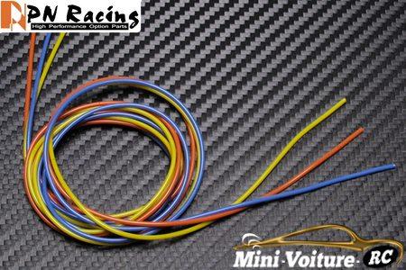 cable pour moteur VE 700120-cable-pn-racing-bruhsless