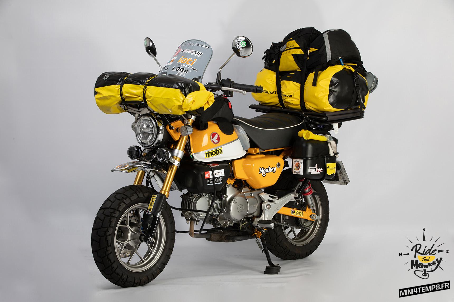 Si vous deviez les acheter neuve ? LES 3  motos qui vous bottes. - Page 6 Ride-that-monkey-with-andre-sousa-mini4temps-1
