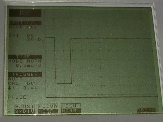 Reverse engineering du protocole de diagnostic Rover - Page 2 4