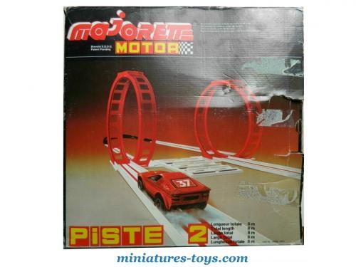 Le coffret Majorette Motor Piste 2 500_______majorette_motor_piste_2_nb_e_18845