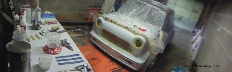 TUTO : Création d'un moule en polyester 4805_20100223232217