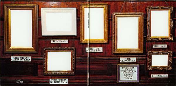 Quadri di un esposizione - V. Mussorgsky Elp-pictures-at-an-exhibition-open-gatefold
