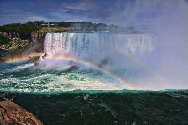 Kanada Nijagarini-vodopadi-1