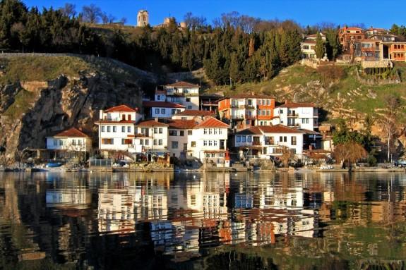 Makedonija 23.06.-Ohrid-Makedonija-575x383