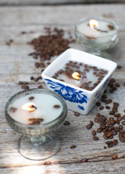 Mirisne svijeće od vanilije i kafe 5D3_9706-418x580