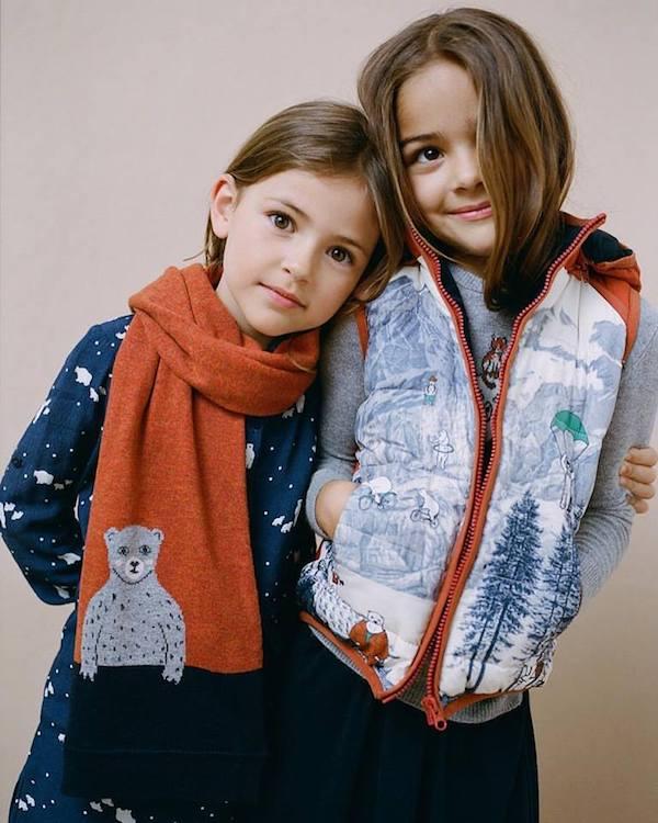 كٌوٌلكشّن عًسًل Nice-Things-Paloma-S-chicas-moda