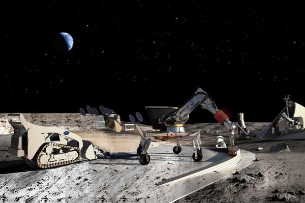 [Filosofía] Etica astrofísica Us-congress-passes-bill-on-space-mining