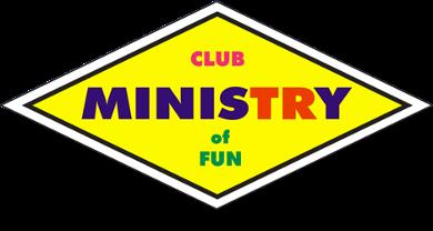 Hardwell Banská Bystrica Logo_ministry