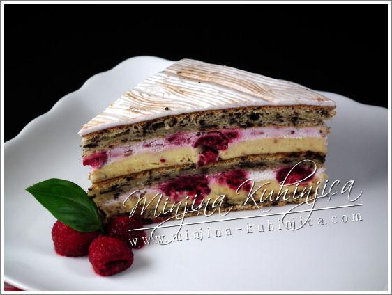 Torte - Page 2 2011_0619svadbena0020
